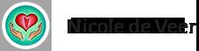 Nicole de Veer - Klankheling en Massage in Den Bosch